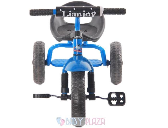 Xe đạp 3 bánh 5168A cho bé 1