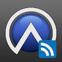 SmartCity Alerta NFC icon
