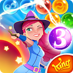 Bubble Witch 3 Saga 4.13.4