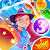 Bubble Witch 3 Saga file APK Free for PC, smart TV Download