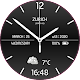Weather Clock Live Wallpaper for PC-Windows 7,8,10 and Mac