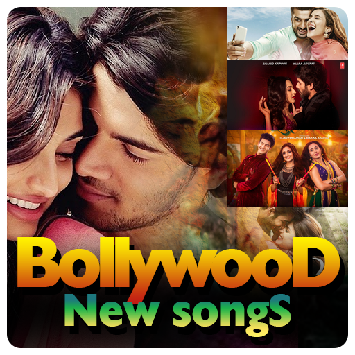 Bollywood Video Songs - New Hindi Songs 2019 Android APK Download Free By MenoMax
