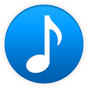 Music Plus - MP3 Player icon