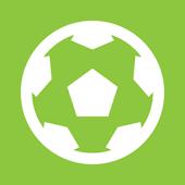 Soccersuck Reader