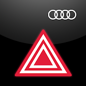 Audi Roadside Assistance
