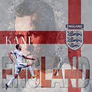 England Team Soccer Wallpapers HD APK