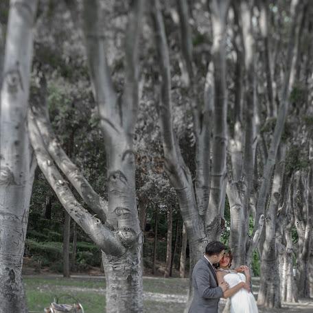 Wedding photographer Alex Mitev (AlexMitev). Photo of 24.11.2014