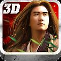 Thiên Long Bát Bộ 3D download