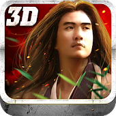 Thiên Long Bát Bộ 3D Mod
