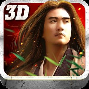 Thiên Long Bát Bộ 3D for PC and MAC