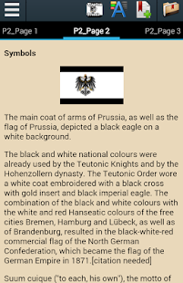 Prussia History - náhled