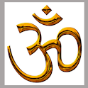 Hindu Devotional Speech Tamil