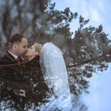Wedding photographer Sergey Bogdanov (format). Photo of 26.03.2015