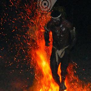Bianing fire dance Rabaul PNG.JPG