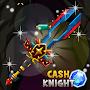 Премиум CashKnight ( Gem Event Version ) временно бесплатно