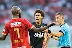 KV Mechelen wil zich spiegelen aan jeugdopleiging van Nederlandse topclub