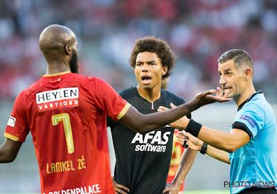 AZ-trio Stengs, Boadu en Koopmeiners kloppen op de deur van Oranje na knalprestaties bij Jong Oranje