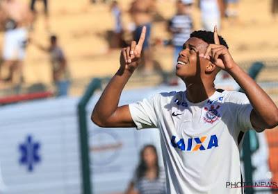 Qui est Carlinhos, dont rêve le Standard?