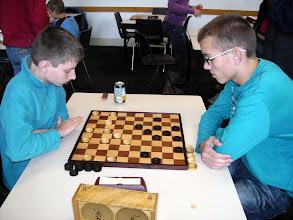 Photo: Van der Wiele / Aevum Kozijn 18-10-2009 (25)