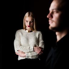Wedding photographer Andrey Beshencev (beshentsev). Photo of 30.01.2015