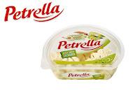 Angebot für Petrella Porree im Supermarkt