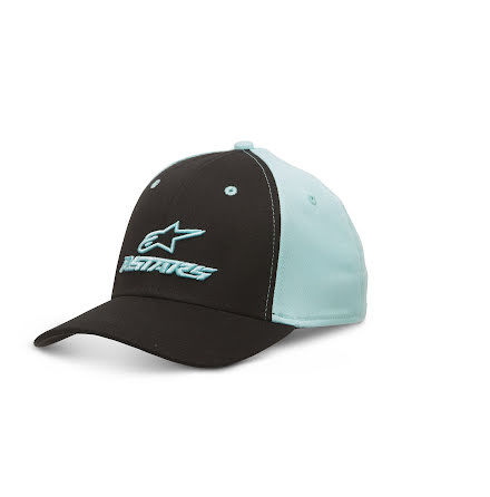 AS Chaser Hat