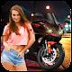 Bike Photo Frames (app)
