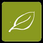 Spring Branch Community Church icon