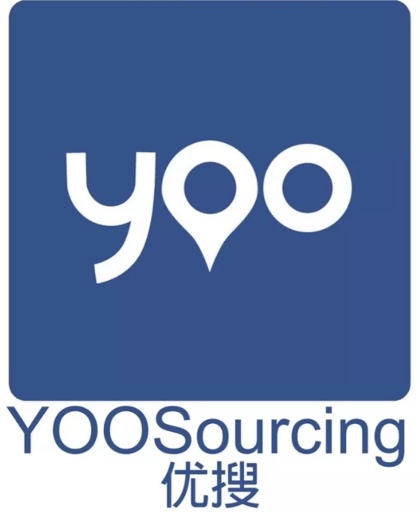 yoosourcing-logo