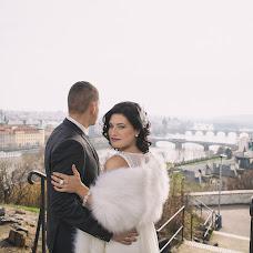 Wedding photographer Liliana Berin (berin). Photo of 28.04.2016