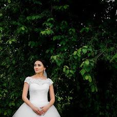Wedding photographer Andrey Ivanov (Ivanovphoto). Photo of 03.07.2017