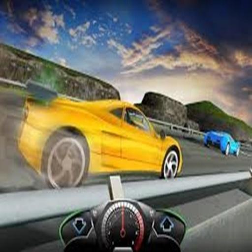 driving Racing 2017