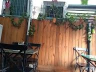 Urban Street Cafe photo 27