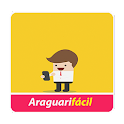 Araguari Fácil icon