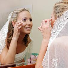 Wedding photographer Barbara Cugat (BarbaraCugat). Photo of 13.05.2019