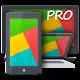 Screen Stream Mirroring Pro Download on Windows