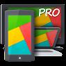Install  Screen Stream Mirroring Pro
