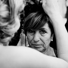 Fotógrafo de bodas Iván Castillo (ivn_castillo). Foto del 22.09.2016