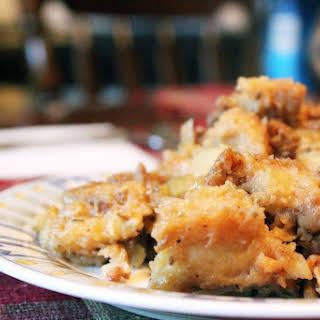 Crock Pot Sausage And Apples Recipes.