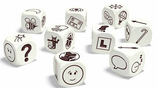 I seriously underestimated the power of a well-written story in gamification and behavior change