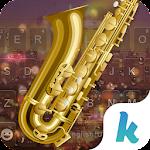 Saxophone Sound for Kika Icon