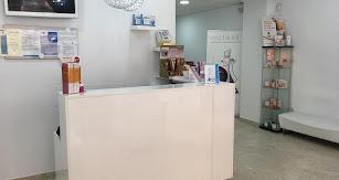 Entre la enorme cartera de servicios que encontramos en Aledis destacan los tratamientos faciales y corporales.