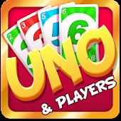 Tải Uno & Players miễn phí