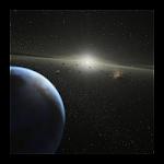 News from NASA Free Icon