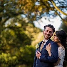 Wedding photographer Bhavesh Chauhan (Bhav56). Photo of 05.04.2018