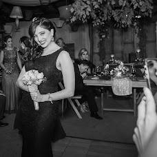 Bryllupsfotograf Magda Stuglik (mstuglikfoto). Bilde av 07.03.2019