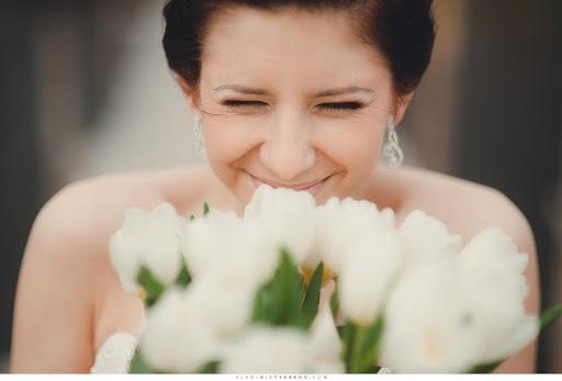 Wedding photographer Vladimir Carkov (tsarkov). Photo of 10.05.2013