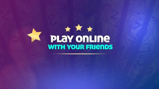 Mega Bingo Online  screenshots 8