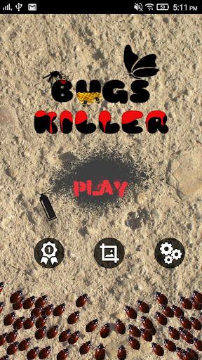Bugs Killer