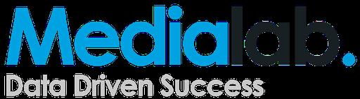 Medialab Group logo